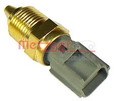 Kühlmitteltemperatur-Sensor - Metzger 0905126