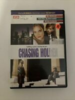 Chasing Holden - DVD (2001)