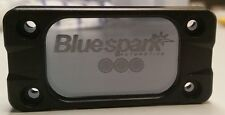 Bluespark Automotive End Panel for CR Tech 2, Petrol, Pro and Pro+Boost units