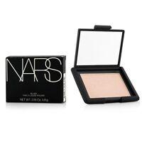 NARS Blush - Reckless 4.8g Cheek Color