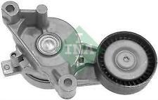 AUDI SEAT SKODA VW TDI Alternator Drive Belt Tensioner Lever Arm & Wheel