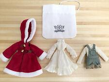 AZONE Picco Neemo dress LOT - 1/12 Japanese kawaii fashion doll  #56