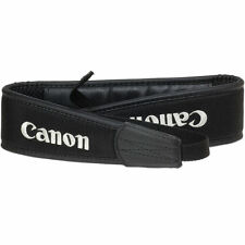 Canon Lens Wide Strap B fits Canon 600mm ,500mm,400F2.8 & 300mmF2.8 L 11  lenses