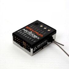 Spektrum SPMAR7210BX DSMX Flybarless Control System SPMAR7210BX