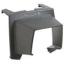 Fluke T-Visor Thermal Imager Visor attachment for Ti10/Ti25/TIR/TIR1