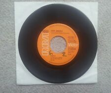 The Sweet Lost Angeles German COLLECTORS EDITION 7 Inch Vinyl Single 1976