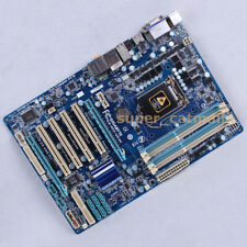 Gigabyte GA-H55-UD3H LGA 1156 Intel H55 Motherboard ATX DDR3