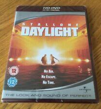 Daylight (HD DVD, 2007)