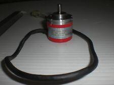 SUMTAK Type LBJ-004-500 OPTCODER Part #9704-0704 500 P/R W/extras SUPER CLEAN