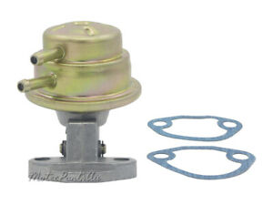 Mechanical Fuel Pump fit VW Beetle 61-78 Karmann Ghia 61-74 Transporter 60-71