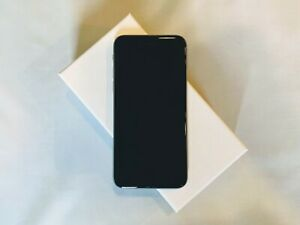 Apple iPhone 7 128GB BLACK Unlocked CDMA/GSM/LTE Warranty ATT VERIZON TMOBILE RF