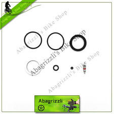 White Brothers Magic IMV 32mm Fork VERY IMPROVED Air Sleeve Kit