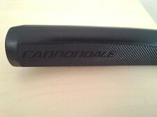 Cannondale Moto Series Chainstay Protector