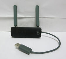 XBOX 360 Wireless N NETWORKING ADAPTER Only