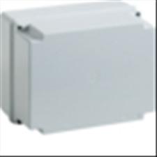 "Waterproof Enclosure CCTV Junction Box IP56 Plastic 15/""x12/""x5/"" inches 38x30x12cm"