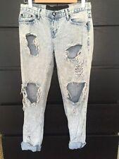 One Teaspoon Boyfriend Women's Jeans