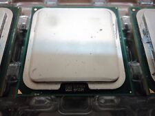 Intel Core 2 Quad Q6600 2.40GHz LGA 775/Socket T 1066MHz Desktop CPU SLACR