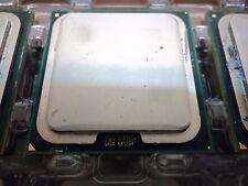 Intel Core 2 Quad Q6600 2.40GHz LGA 775/Socket T 1066MHz Desktop CPU SLACR