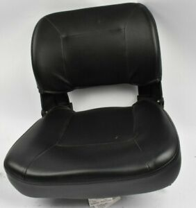 Drive Medical MOBILITY SCOOTER SEAT UNKNOWN MODEL