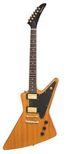 Epiphone Limited Edition Korina Explorer Electric Guitar