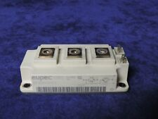 Eupec Ff300R12Ke3 Igbt Power Module