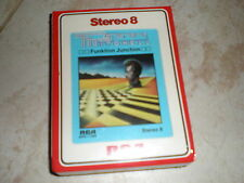 Blue Mitchell 8 TRACK Funktion Junkton SEALED