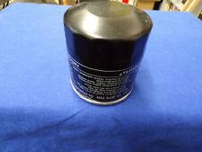 Ölfilter Ratioparts passend siehe Bild Nr. 3 in der Vergrößerung