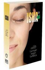Isha La Mujer Segun La Biblia-Tla (Spanish Edition), , Good Book