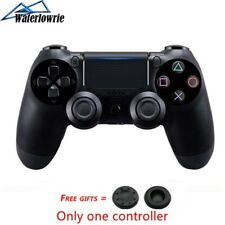 Wireless Controller For PS4, Dualshock 4 Wireless Bluetooth Gamepad Works For PC