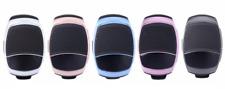 Bluetooth Speaker B90Hifi AUX Portable Stereo Sport Music Watch Speaker Wireless