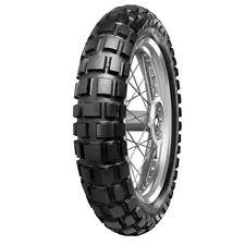Continental Twinduro TKC80 180/55B-17 Dual Sport Rear Tire Enduro Street (TL)