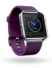 Fitbit Aktivitätstracker Fitnessstudio & Training
