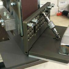 TR Maker Belt Grinder /Adjustable Knife Grinding Jig , Express  Shipping
