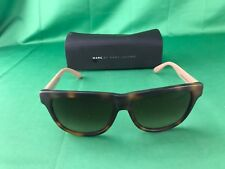 MARC by MARC JACOBS Sunglasses MMJ 315/S K1LD8