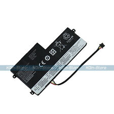 24Wh Battery for Lenovo Thinkpad 45N1109 45N1108 45N1111 45N1112 45N1113 45N1117