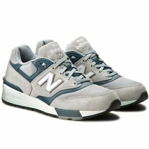 New Balance 597 Sneakers for Men for Sale   Authenticity ...