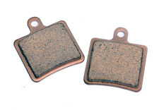 DP Brakes Bicycle Sintered Brake Pad XC015 HOPE Mini 2001