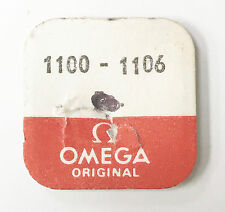 OMEGA ORIGINAL WINDING STEM PART 1100-1106 CALIBRE 1100