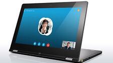 Lenovo  Ideapad 11s laptop intel i5 4GB Ram 128GB SSD Windows 8
