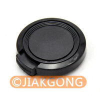 2x 30mm 30.5mm Front Lens Cap for Camera LENS & FILters