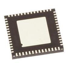 1 x Cypress Semiconductor CY7C68015A-56LTXC contrôleur USB 480 Mbps USB 2.0, 3.3 V