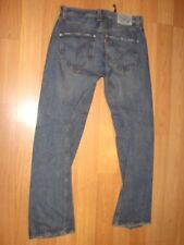levi's engineered jeans 32 34