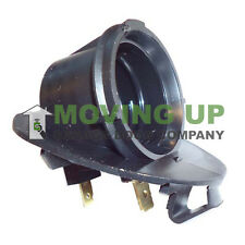 Chamblerain Craftsman LiftMaster Light Socket 41A1344