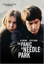 Al Pacino Drama Region Code 1 (US, Canada...) DVDs