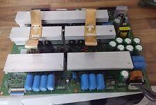 YSUS Board BN96-04863A LJ41-04416A Plasma TV Samsung PS50P96FD