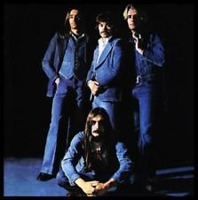 STATUS QUO BLUE FOR YOU Deluxe Edition REMASTERED 2 CD DIGIPAK NEW