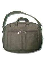 16.5 inch Laptop Bag Carry Case For Dell HP Sony Acer Asus Samsung Notebook UK
