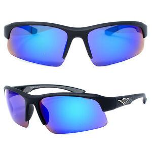 FLOW-X Outdoor Sport Cycling Bicycle Bike Riding Sunglasses Eyewear Goggle UV400
