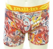 PULL IN Boxer Homme Fashion OEUVRE FA OEUVRE underwear PULLIN taille M