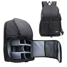 Waterproof Camera Backpack Bag Case 17